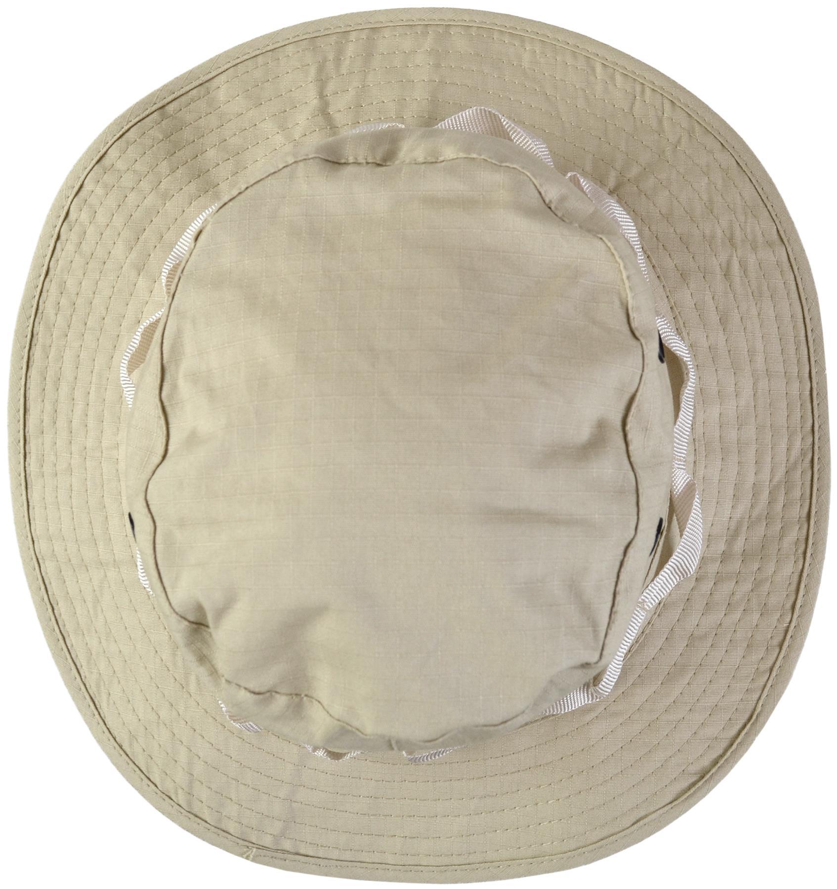 Us GI safari a chapeau chapeau mou Camouflag Chapeau Casquette jungle safari
